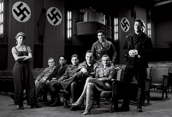 inglourious-basterds-cast11.jpg